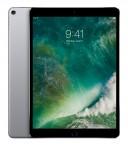APPLE iPad Pro Wi-Fi + Cellular, 10,5'', 64GB, šedá MQEY2FD/A