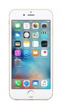 Apple iPhone 6S 32GB Gold POUŽITÉ, NEOPOTŘEBENÉ ZBOŽÍ