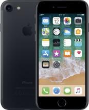Apple iPhone 7 128GB, černá