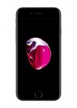 Apple iPhone 7 32GB, black POUŽITÉ, NEOPOTŘEBENÉ ZBOŽÍ