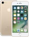 Apple iPhone 7 32GB, gold POUŽITÉ, NEOPOTŘEBENÉ ZBOŽÍ