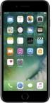 Apple iPhone 7 Plus 256GB, černá