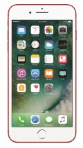 Apple iPhone 7 Plus 256GB (PRODUCT)RED Special Edition ROZBALENO