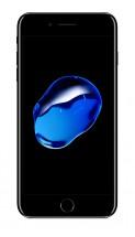 Apple iPhone 7 Plus 256GB, temně černá ROZBALENO