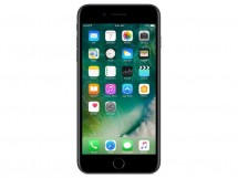 Apple iPhone 7 Plus 32GB, black