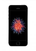 Apple iPhone SE 128GB Space Grey POUŽITÉ, NEOPOTŘEBENÉ ZBOŽÍ
