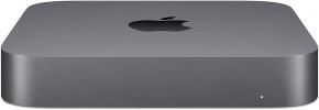 Apple Mac mini 6-Core i5 3.0GHz/8G/512GB, vesmírně šedá