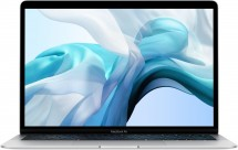 "Apple MacBook Air 13"" i3 1.1GHz, 8GB, SSD 256GB, S, MWTK2CZ/A"