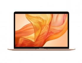 Apple MacBook Air 13'' i5 8GB, SSD 128GB - Gold, MVFM2CZ/A