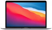 Apple MacBook Air 13'' M1 8GB, SSD 256GB, SPG, MGN63CZ/A