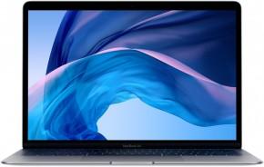 Apple MacBook Air -Space Grey + dárek
