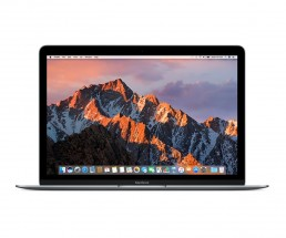 Apple MacBook MNYG2CZ/A ROZBALENO