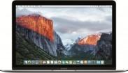 Apple MacBook MNYG2CZ/A