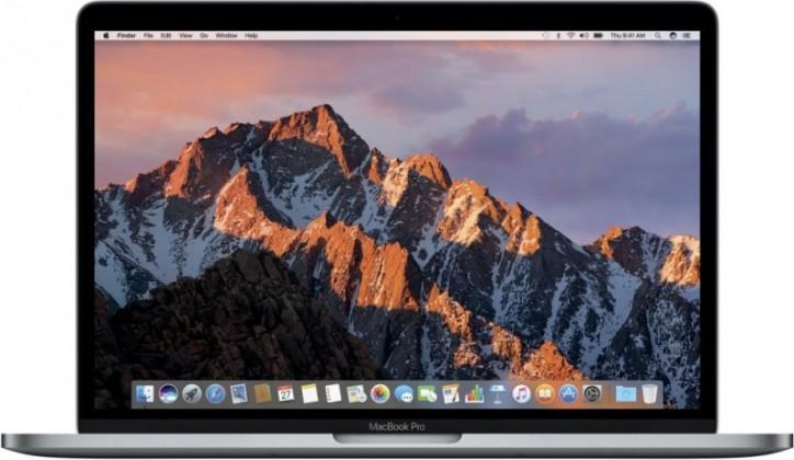 Apple MacBook Pro MPXT2CZ/A