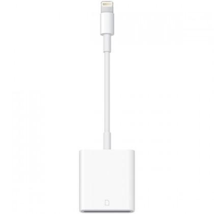 Apple MD822ZM/A