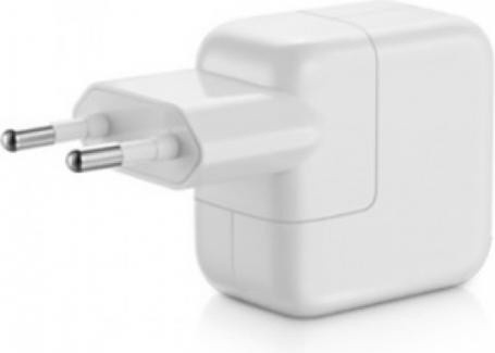 Apple MD836ZM/A