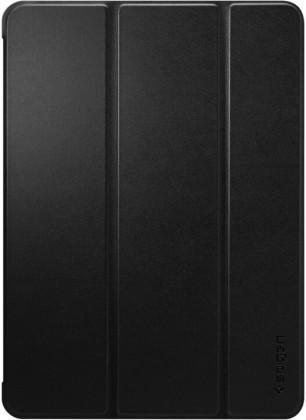 """APPLE Ochranné pouzdro Spigen ACS00894 pro Apple iPad Pro 11"""", černé"""
