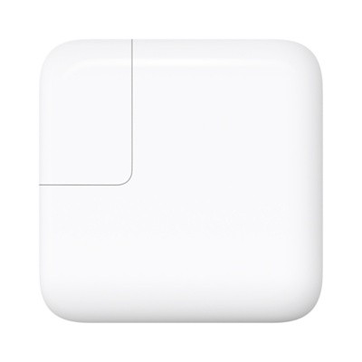 Apple USB-C Power Adapter 29W