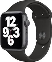 Apple Watch SE GPS, 44mm, šedá