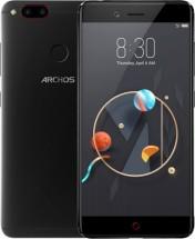 ARCHOS Diamond Alfa 64GB