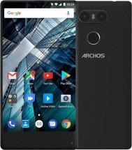 ARCHOS Sense 55 S + dárky