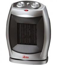 Ardes 480