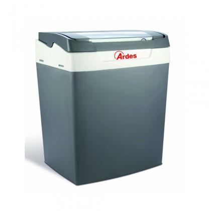 Ardes 5E30A - ★ Dodatečná sleva v košíku 10%,