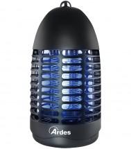 Ardes AR6S07 Elektrický lapač hmyzu,akční rádius-25m2