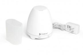 Aroma difuzér Technaxx TrendGeek TX0375