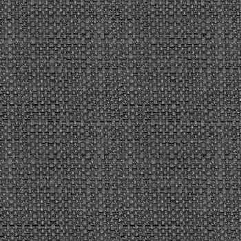 Aspen - Roh levý,rozkl.,úl.pr.,tab (madryt 195/ekwador 2416)