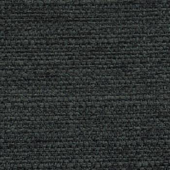 Aspen - Roh levý,rozkl.,úl.pr.,tab (madryt 195/gomera 26)