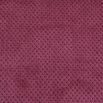 Aspen - Roh levý,rozkl.,úl.pr.,tab (savoy 100/gordon 76)