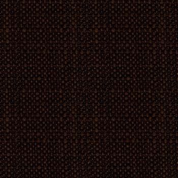 Aspen - Roh pravý,rozkl.,úl.pr.,tab (madryt 120/ekwador 2407)