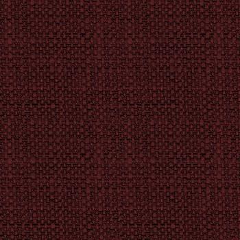 Aspen - Roh pravý,rozkl.,úl.pr.,tab (madryt 120/ekwador 2412)