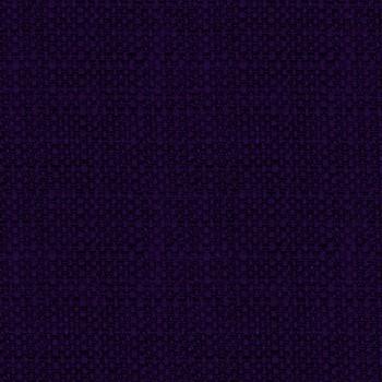 Aspen - Roh pravý,rozkl.,úl.pr.,tab (madryt 120/ekwador 2414)