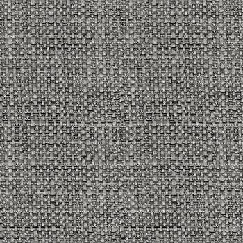Aspen - Roh pravý,rozkl.,úl.pr.,tab (madryt 120/ekwador 2415)