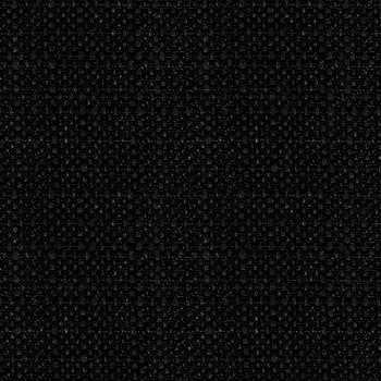 Aspen - Roh pravý,rozkl.,úl.pr.,tab (madryt 120/ekwador 2417)