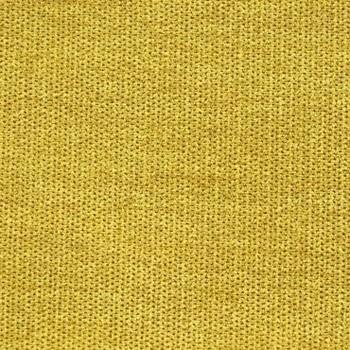 Aspen - Roh pravý,rozkl.,úl.pr.,tab (madryt 120/rico 10)