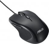 Asus ASUS UX300 MOUSE černá - 90-XB2P00MU00000-