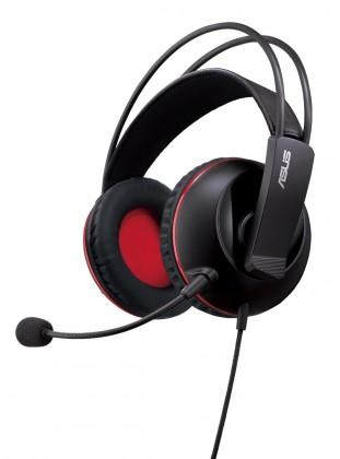ASUS Cerberus Black Box 90YH0061-B1UC00