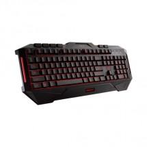 Asus Cerberus Keyboard US