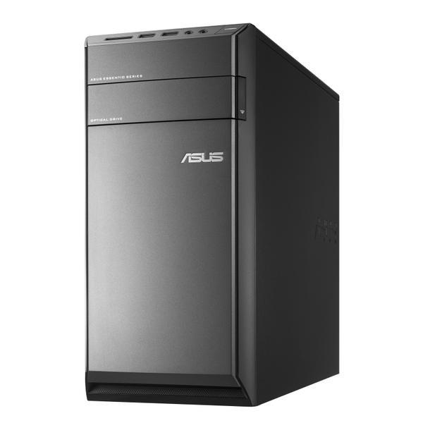 Asus CM6330-CZ010S