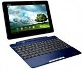 Asus EEE Pad Transformer TF300T, 32GB + klávesnice, modrá BAZAR