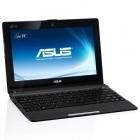 Asus EEE PC X101CH černá (X101CH-BLK016U) BAZAR
