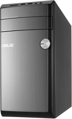 Asus M31AD-CZ005S