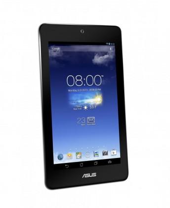 Asus MeMO Pad ME173X 16GB bílá