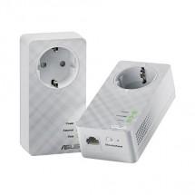 Asus PL-E52P Duo (90IQ0070-BM0000)