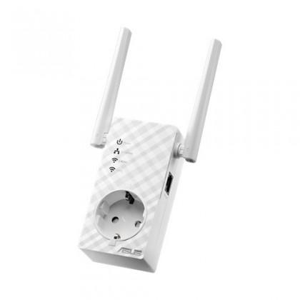 Asus RP-AC53 (90IG0360-BM3000) AC750 Wi-Fi Repeater