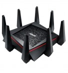 Asus RT-AC5300 - wifi router