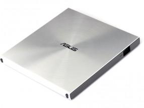 ASUS SDRW-08U5S-U stříbrná 90DD0112-M29000